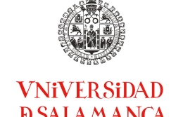 Университет Саламанки. Universidad de Salamanca.